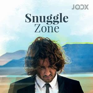 Snuggle Zone