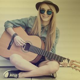 Ladies Acoustic