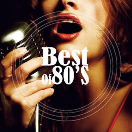 Best of 80's (Female)