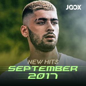 New Hits September 2017
