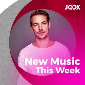 New Music (Week 7)
