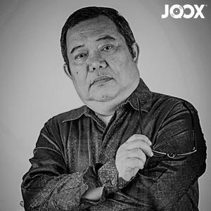 Dalam Memori: Pak Ngah 2018