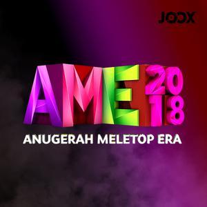 AME2018