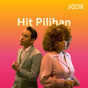 Updated Playlists Hit Pilihan