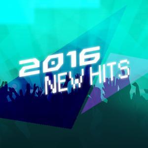 2016 Hits