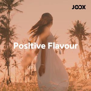Positive Flavour