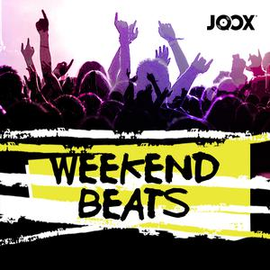 Weekend Beats