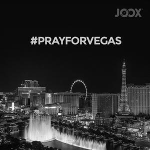 #PRAYFORVEGAS