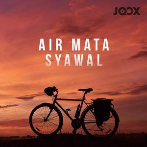 Air Mata Syawal