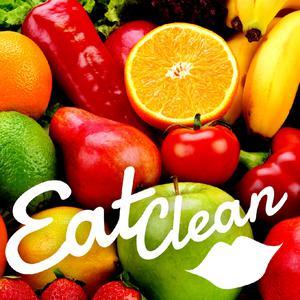 Eat Clean!