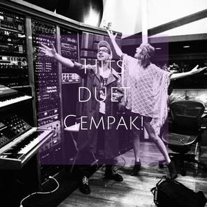 Hits Duet Gempak