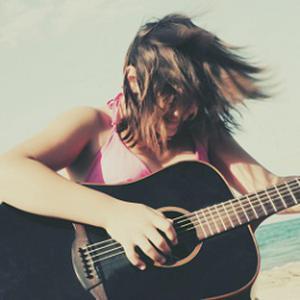#Heart Acoustic