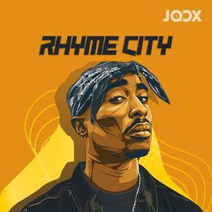 Rhyme City