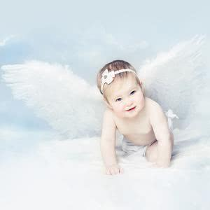 Here Come Angels