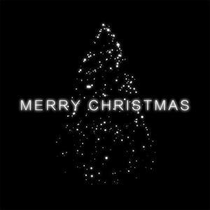 Hip Christmas