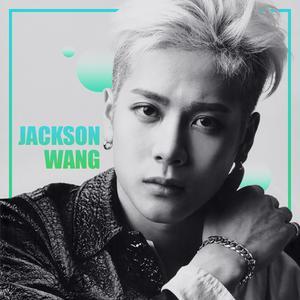 Best of Jackson Wang