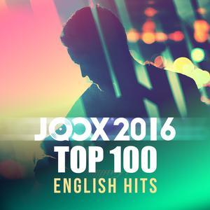JOOX 2016 Top 100 English Hits