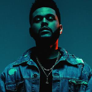 Best Of The Weeknd