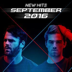 New Hits September 2016