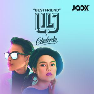 Bestfriend by Chaleeda