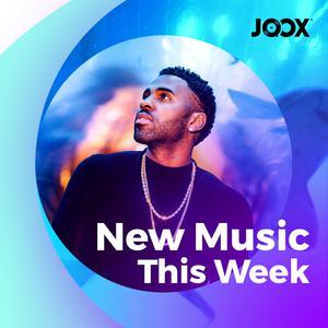 New Music (Week 10)