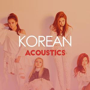 Korean Acoustics