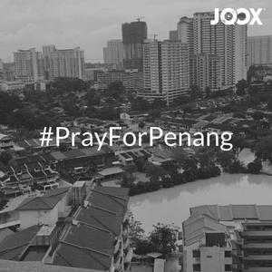 Stay Strong, Penang