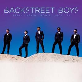 Backstreet Boys 2015