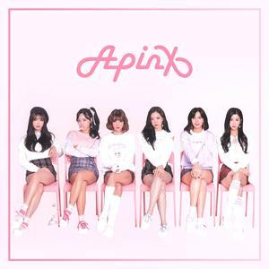 Best of Apink