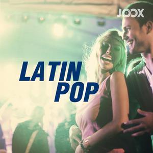 Hot Latin Songs