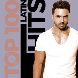 JOOX 2017 Top 100 Latin Hits