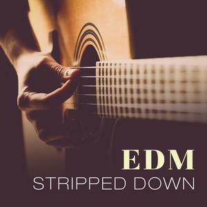 EDM Stripped Down
