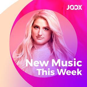 New Music (Week 9)