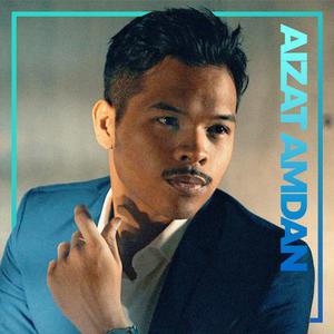 Best of Aizat Amdan