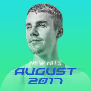 New Hits August 2017