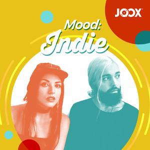 Mood: Indie 2018