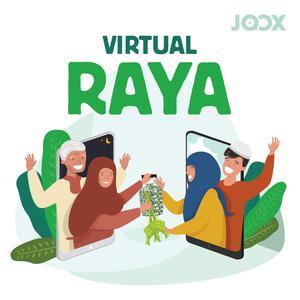 Updated Playlists Virtual Raya