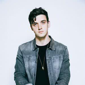 Best of Lauv