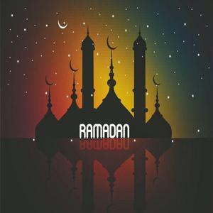 Barakah Ramadan