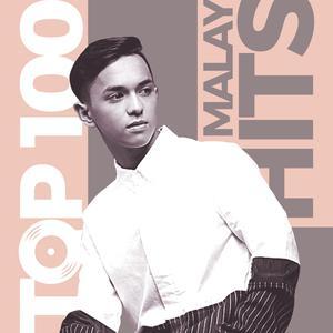 JOOX 2017 Top 100 Malay Hits