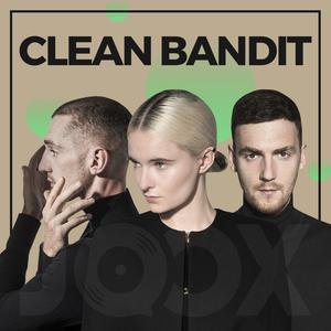 Best of Clean Bandit