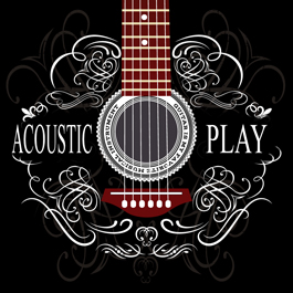 Acoustic Play