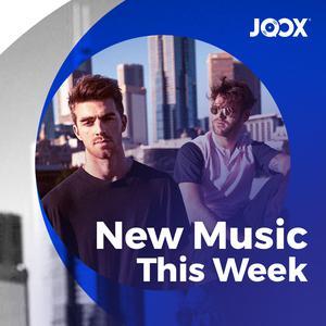 New Music (Week 3)
