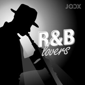 R&B LOVERS