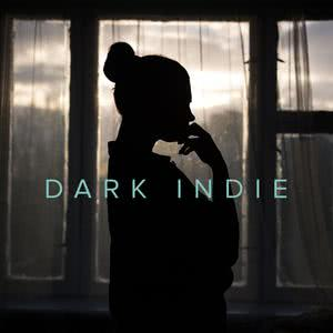 Dark Indie