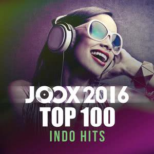 JOOX 2016 Top 100 Indo Hits