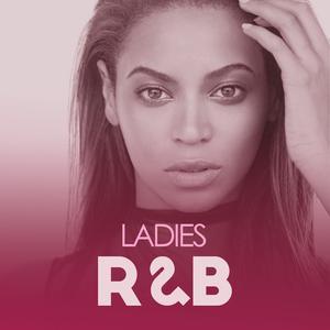 Ladies R&B
