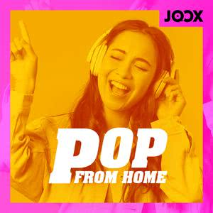 Pop From Home