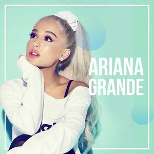 Best of Ariana Grande