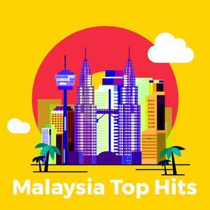 Malaysia Top Hits